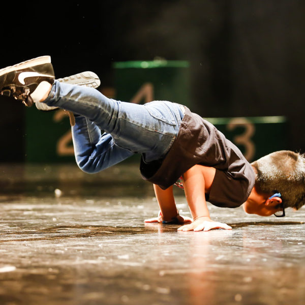 break-dance-irun-01